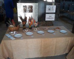 Eier tafel1